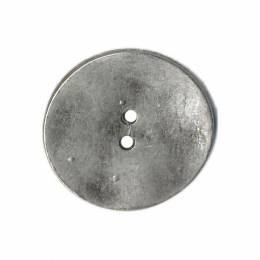 Bouton couture métal - 408