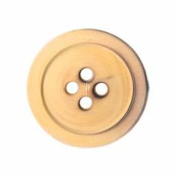 Bouton couture en bois - 408