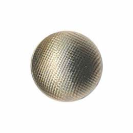 Bouton couture 1/2 boule ABS - 408