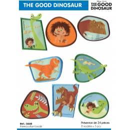 Présentoir thermocollant Good Dinosaur - 408