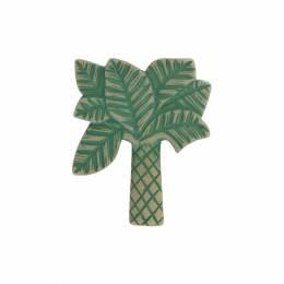 Broche palmier - 408