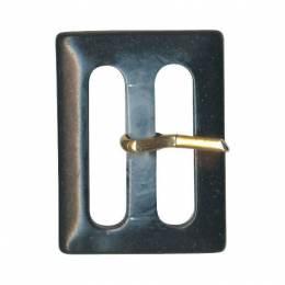 Boucle ceinture polyester - 408