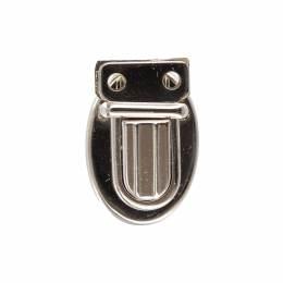 Fermoir cartable petit modèle - 408