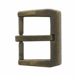 Boucle ceinture - 408