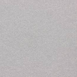 Feuille de flexcut paillettes argent 50x25 cm - 408