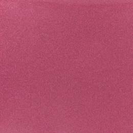 Feuille de flexcut paillettes rose 50x25 cm - 408