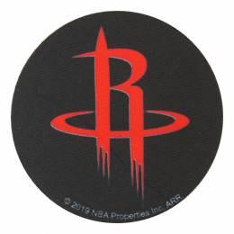 NBA Houston Rockets 7,5cm - Thermo et autocollant - 408
