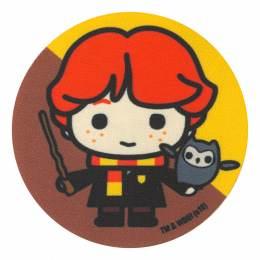Ron Harry Potter 7,5cm - Thermo et autocollant - 408
