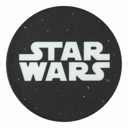 Star Wars 7,5cm - Thermo et autocollant - 408