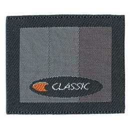 Thermocollant clasic 3,5 x 4 cm - 408