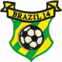 Thermocollant brazil 14 foot - 408
