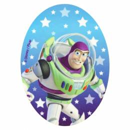 Coude thermocollant toy story11x8 - 408