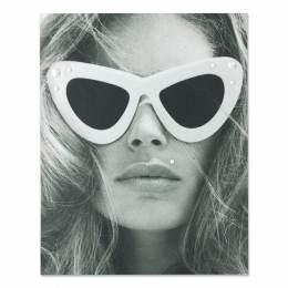 Image à coudre Seventies - 408