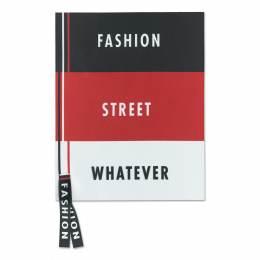 Image à coudre Fashion - 408