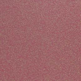 Flex atomic rose sparkle - 408
