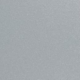 Flex atomic argent sparkle - 408