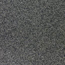 Flex atomic noir sparkle - 408