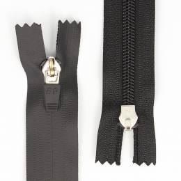 Fag imperméable s 25cm noir - 42