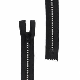 Fag strass non séparable 18cm - 42