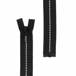 Fag strass séparable 45cm - 42