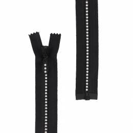 Fag strass séparable 55cm - 42