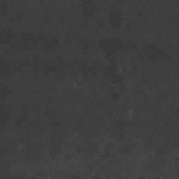 Mousse feuille 29/20cm x10u noir