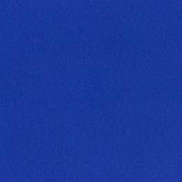 Feutrine 20/30cm x10u bleu clair