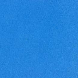 Feutrine 20/30cm x10u roy