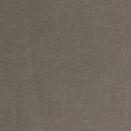 Tissu batiste terre 100%coton 75grs env 138cm - 44