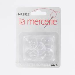 Canette plastique -5- 66k - 444