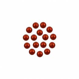 Cristal domestuds red ss10 by015 - 452