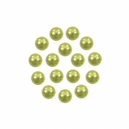 Cristal domestuds yellow ss16 by019(288) - 452