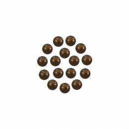 Cristal domestuds brown ss10 by020(288) - 452