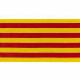 Ruban catalan n°12 49mm - 458