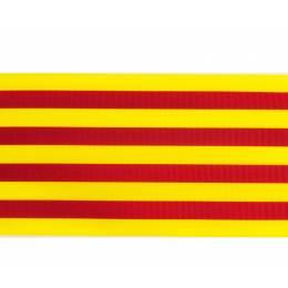 Ruban catalan n°22 66mm - 458