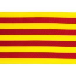 Ruban catalan 80mm - 458