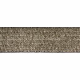 Élastique maille métallisé 40mm - 458