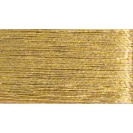 Fil métallisé au chinois n°40 100m - 464