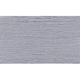Laine à repriser saint pierre 10m gris clair - 464