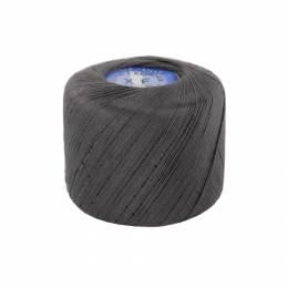 Coton à repriser xf 10grs gris f. - 464