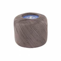 Coton à repriser xf 10grs gris - 464