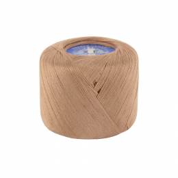 Coton à repriser xf 10grs beige moyen - 464