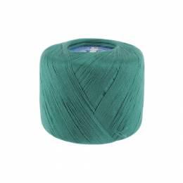 Coton à repriser xf 10grs vert - 464