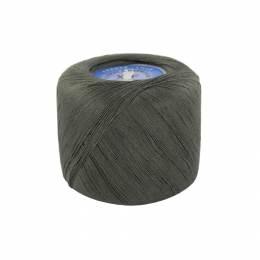 Coton à repriser xf 10grs kaki - 464