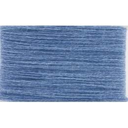 Laine à repriser saint pierre 10m bleu - 464