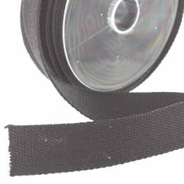Sangle 30mm gris foncé - 465