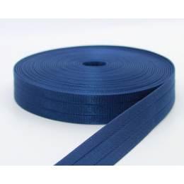Sangle 30 mm polyester marine - 465