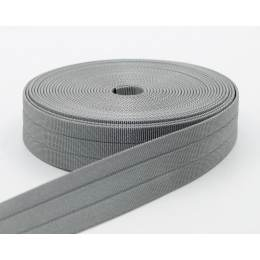 Sangle 30 mm polyester - 465