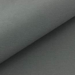 Toile Kiyohara Oxford gris - 468