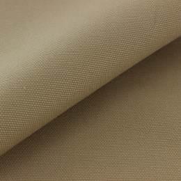 Toile Kiyohara Oxford beige - 468